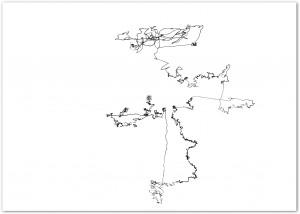 """37 Aeroport BCN – Aeroport PMI. Avió. 40' 39"""""""