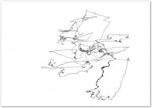 """41 Aeroport PMI – Aeroport BCN. Avió. 53' 59"""""""