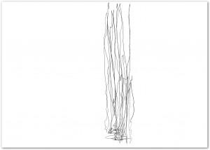 "53 La Cadena – Primat Reig. Tramvia. 10' 04"""