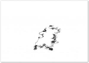 """57 Moll Cabrera – Cova Blava. Barca. 16' 28"""""""
