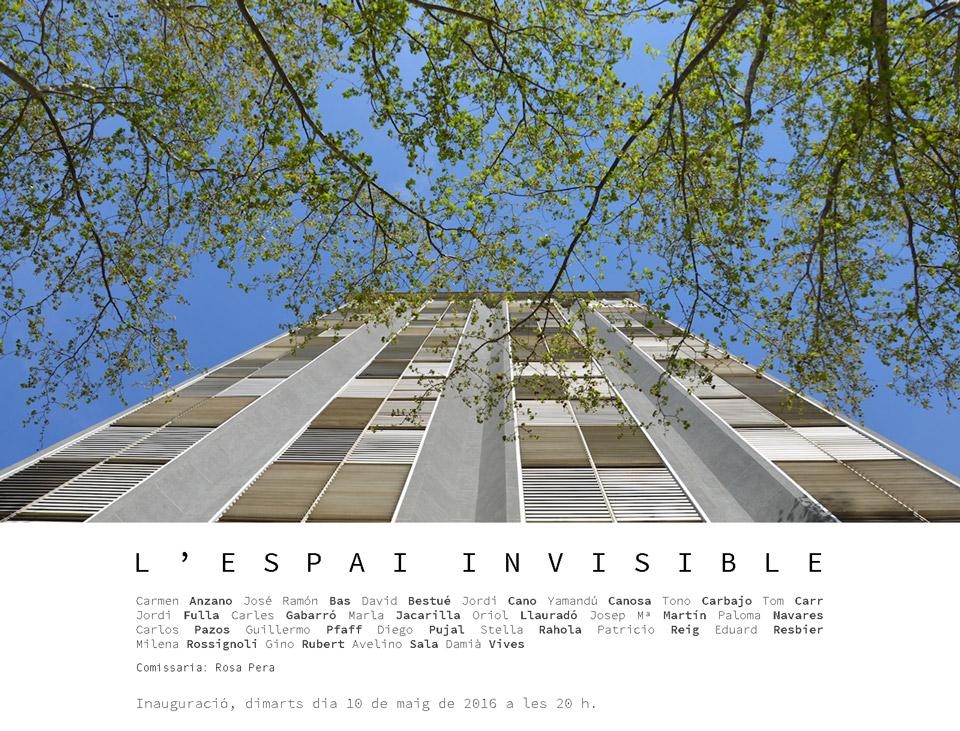 Espai_invisible