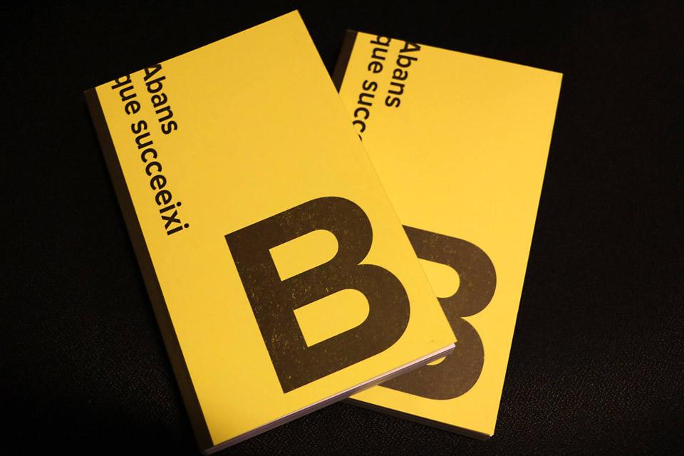 Revista_B